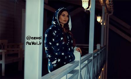 دانلود آهنگ آذربایجانی جدید Sebnem Tovuzlu به نام Unutmadinmi